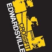 crossfitedwardsville