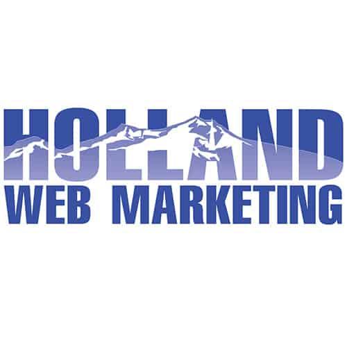 Holland Web Marketing