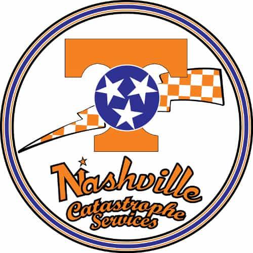 Nashville Catastrophe Services