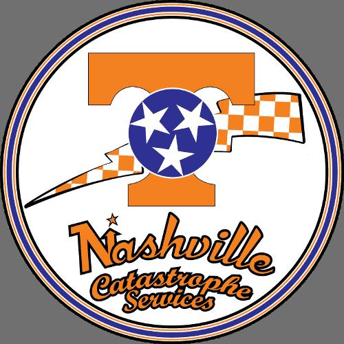 NashvilleCat LOGO_FINAL_nobg_innerwhite_500